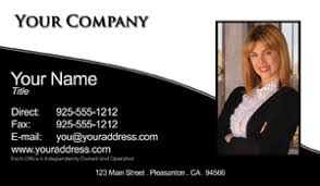 real estate cards 1000 business cards 69 99 includes design