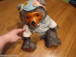 wooden faced teddy bears 61 best robert raikes bears images on teddy bears