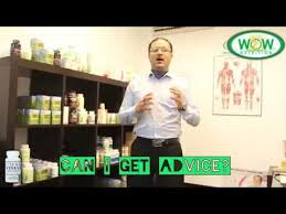 vimax singapore faq youtube youtube