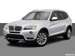 certified used bmw x3 for sale certified used 2014 bmw x3 xdrive28i for sale in montgomery al