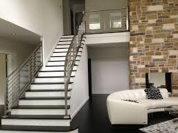 oscars custom iron works contact us to make your home design
