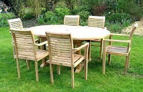 san diego patio furniture brown jordan repair homewardsociety org