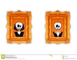Halloween Birthday Ecard by Halloween Ecard