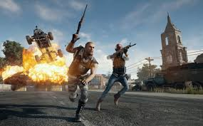 pubg fps this simple fps tweak for pubg could deliver a nice performance