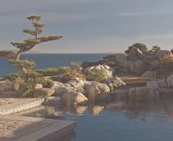 events archive u2013 portland japanese garden