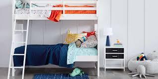 Childrens Bedroom Furniture Sale by Furniture Home Excellent Teen Boys Bedroom Sets Children