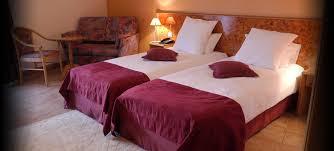 hotel chambre alsace hôtel sud alsace logis de porte des 3 frontières