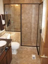 bathroom shower stalls ideas bathroom ideas for small bathrooms tub shower ideas for small