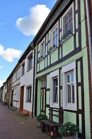 Bad Wilsnack 345 Best Prignitz Images On Pinterest Brandenburg Germany And
