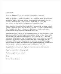 thank you letter appreciation lukex co