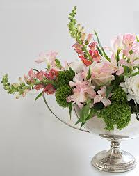 Spring Flower Arrangements Affordable Flower Arrangement Ideas Cuckoo4design