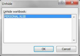 make your own custom keyboard shortcuts using macros excel tactics