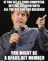 Deal Meme - 102 best bfads forums black friday meme contest 2015 images on