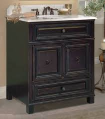 Briarwood Vanities Kitchen Design Bath Design Kitchen Cabinets 11716 Kitchen Bath