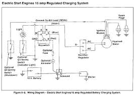 diagrams 997759 kohler wire diagram u2013 kohler engine electrical