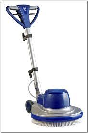 home floor scrubber floor tile scrubber machine images tile flooring design ideas