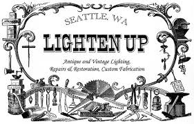 lighten up seattle