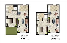 600 Sf House Plans Amenities Floor Plans Keystone Place At Lavalle Fields