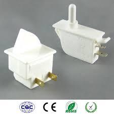 Cabinet Door Light Switch China Cabinet Door Switch China Cabinet Door Switch Manufacturers