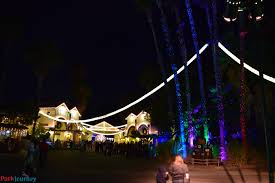 Lights At The Zoo by La Zoo Lights 2016 At The Los Angeles Zoo