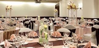 san antonio wedding venue photos hotel contessa texas