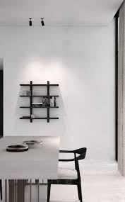 Minimal Interior Design by 950 Best Cool Interiors Images On Pinterest Brussels House