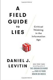 What is Critical Thinking    Definition  Skills  amp  Meaning   Video     Psychology Today KindsofThinking