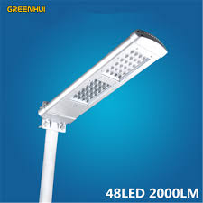 Top Rated Solar Landscape Lights by Compare Prices On Solar Gate Light Online Shopping Buy Low Price