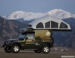 jeep earthroamer os carros