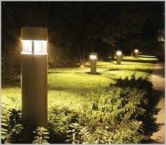 Landscape Lighting Installers Landscape Lighting Installers Warm Landscape Lighting