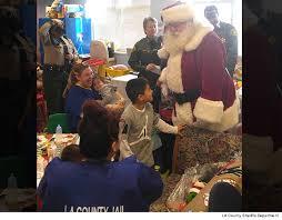 Lenny Dykstra Plays Santa With Strippers Talks Pete Rose - dodgers justin turner santa s little helper even in jail
