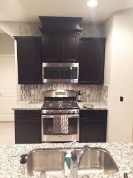 kitchen backsplash mosaic tile 116 best tile install photos stainlesssteelbacksplash com