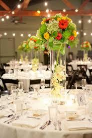 Dollar Cylinder Vases Cylinder Vase Wedding Centerpiece Ideas Gallery Wedding