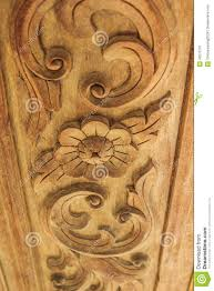 Free Wood Carving Patterns Downloads by Wood Carving Stock Photo Image 43270731