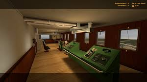 rms titanic counter strike source u003e maps u003e other misc gamebanana