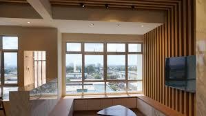 home interior design johor bahru interior design johor bahru the best interior design in kulai