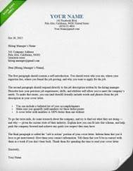 great cover letter cover letter template bargainator