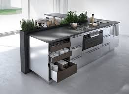Kitchen Design Consultants Our Kitchens Siematic Charleston