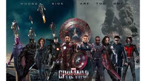 captain america new hd wallpaper 2016 captain america civil war 4k wallpaper free 4k wallpaper