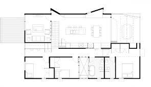 open space house plans australian house plans ideas the