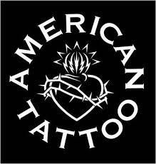 american tattoo american tattoo twitter