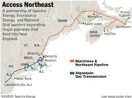 Massachusetts Map Of Towns by Spectra Gas Wants Pipeline Thru Sharon U0026 Surrounding Towns