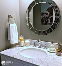 bathroom countertop decorating ideas bathroom decorating ideas simple accessories today s creative