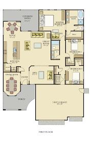 18 home design furniture bakersfield ca home decor