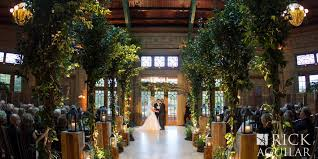 wedding venues in illinois outdoor wedding venues illinois cafe brauer weddings get prices