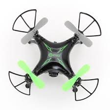 amazon black friday rc amazon com contixo f3 world u0027s easiest fly app controlled mini
