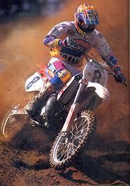 racing motocross damon bradshaw damon bradshaw pinterest motocross yamaha