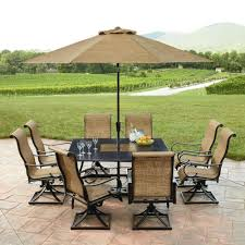 Kmart Patio Furniture Sets - patio patio furniture kmart kmart womens shoes patio