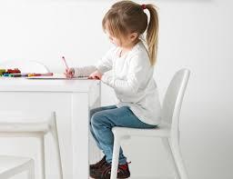 chaise bureau ik饌 chaise de bureau ik饌 58 images fauteuil de bureau fauteuil de
