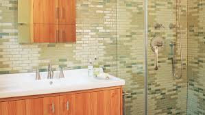 bathroom vanity tile ideas bathroom vanity counter sink ideas sunset